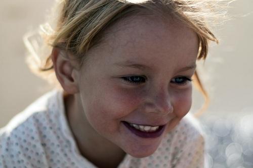 enfant ostéopathie à domicile
