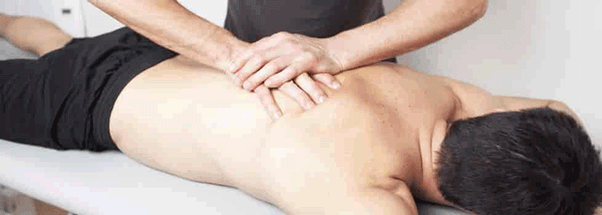 sos osteopathe à domicile