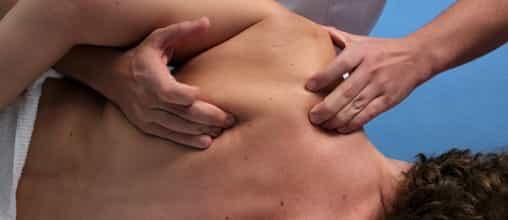 urgence osteopathe dimanche 75017