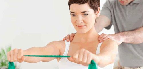 osteopathe à domicile 75014