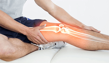 osteopathe à domicile 95