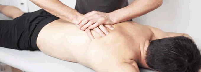 sos osteopathe 17ème