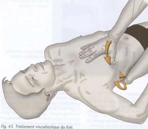 urgence osteopathe domicile 78