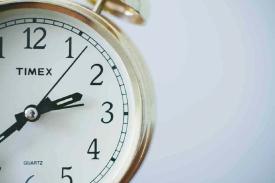 urgence horloge ostéopathie