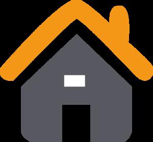 maison osteopathe à domicile